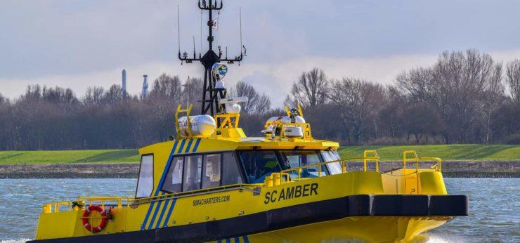 SC-Amber-1