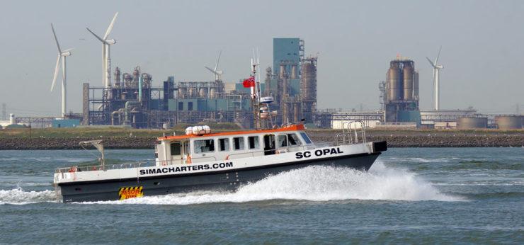sima-charters-sc-opal