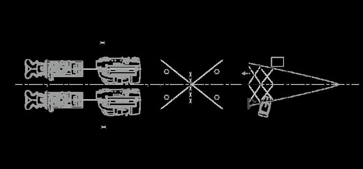 ELAN-tech-drawing-3