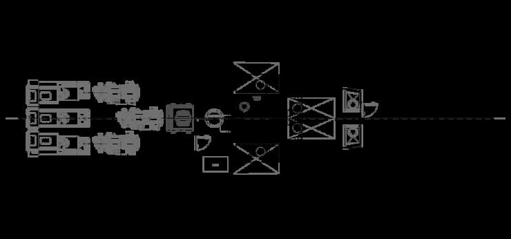 sapphire-tech-drawing-3
